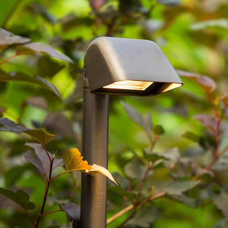 Luxury Illumination Outdoor Lighting Wash Lights